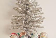 Christmas / Celebrity11 / by sandra heiss