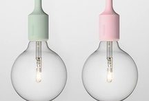 PASTEL PRODUCTS BY SQUARE SPACE / Scandinavian style - you can find it on www.squarespace.pl