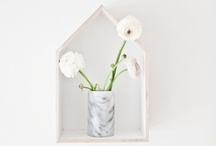 SCANDINAVIAN WHITE BY SQUARE SPACE