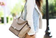 Outfits / womens_fashion