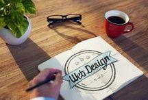 Website Design & Development | Misha Infotech / Web development company covering services – custom web design and development, eCommerce solutions, CMS development, custom web application development.