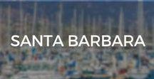 Santa Barbara / Santa Barbara Real Estate Professional Steve Epstein CRS, GRI, SRES   Luxury Real Estate Montecito & Santa Barbara   805.689.9339