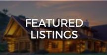 Featured Listings / www.theepsteinpartners.com