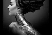 Avant Garde / by Kat M