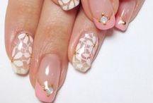 Nails♥ / Nails♥
