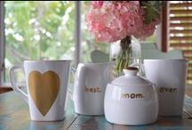 Mother's Day / Anything you need for the moms in your life on their special day.