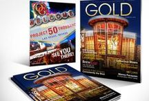 Business Tools / U.S.A. and CANADA businesstools.organogold.com EUROPE @ eushop.organogold.com CIS @ rushop.organogold.com/