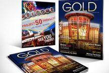 Business Tools / U.S.A. and CANADA businesstools.organogold.com EUROPE @ eushop.organogold.com CIS @ rushop.organogold.com/