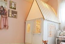 KIDS ROOM by SQUARE SPACE
