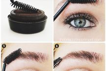 Tutorials / How to  / by Kat M