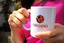 MUGS / The best way to take care of your OG drinks!