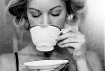 Just Tea / http://www.organogold.com/products/