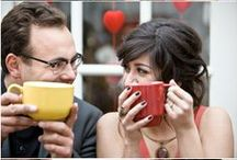 Coffee Couples