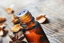 Essential Oils Recipes and Ideas / Essential Oil Blends, Essential Oil Uses, and other Ideas for Essential Oils