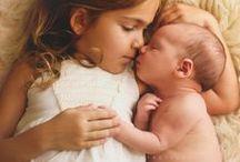 Newborn / Tips for taking care of newborn, feeding, sleeping, napping and basic health care tips. #newborn #newbaby #babygirl #babyboy #photography #newborntips #newborncare #newbornessentials #newbornclothes #newbornactivities #newbornsleep