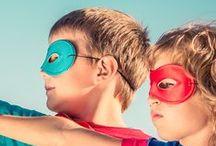 Parenting Advice / Lots of helpful tips and tricks for all parents - parenting humor, parenting quotes,  parenting toddlers, parenting kids, positive parenting, parenting hacks, parenting boys #parenting #tips #parents #motherhood #fatherhood