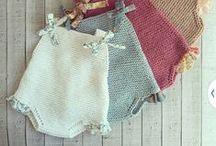Baby Детская одежда / идеи для детской одежды-вязание, шитьё, детская тема для творчества.Стараюсь подбирать красивые и стильные , либо просто необходимые попроще..но красивые))
