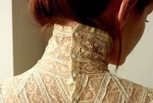 Boho Hippie Gypsy Western Бохо / Бохо и похожие стили-идеи для шитья, вязания и т.д