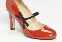 Обувь Shoes / красивая обувь