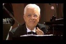 Паулс Compozer Pianist Raimonds Pauls / Раймонд Паулс Raimonds Pauls-Compozer Pianist