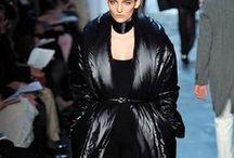 Модная идея,интересный крой  Fashion Ideas for Sewing / Удачный крой,универсально или свежо-модные идеи с подумов для творчества) fashion ideas for sewing