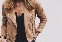 FASHION || Coats & Jackets / fashion, street style, girls fashion, autumn winter, autumn fashion, winter fashion, clothing, womans clothing, jacket, coat, womans jacket, wool coat, parka