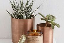 Candles / home, home decor, home fragrance, fresh, fruity, fragrance, candles, home candles, lit candle, pretty candle, high end candle
