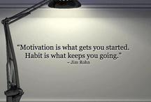 Nelios Inspiration