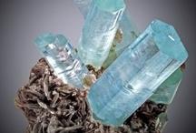 ~Piedras preciosas~