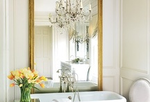 Elegant Baths