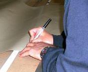 CAPCOVERS. Confeccion de lonas / La fabricación de nuestras cubiertas se realiza siempre con el máximo control de calidad. Nuestro equipo de confección, con sede en Sevilla, realiza cada cubierta a medida en un plazo de entrega de 2 a 4 semanas, según destino.