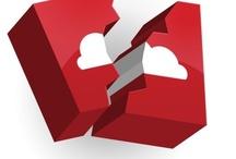 Cloud 19 Logo ideas