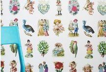 'Lil' Darlings | Cool Kids Wallpapers / Something special for little darlings