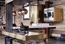 MY Kitchen Styles