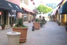 Corte Madera / This board has all the things you need to know about Marin County's Corte Madera: schools, restaurants, parks and much more!