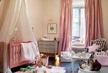 MY Kids Rooms Interior