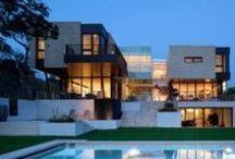 Geometrische architectuur