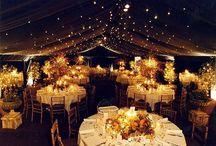 Our dream wedding ♡
