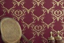 Barneby And Gates Wallpaper  / Wallpaper