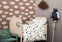 Kids Wallpaper  / Wallpaper for kids / wallpaper for children