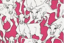 Girls Wallpaper / Wallpaper for young girls, wallpaper for little girls, cute wallpaper