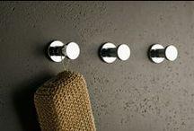 Creative Ideas for Bathroom / Original way's to upgrade your bathroom www.sancodesign.eu