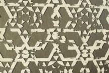 Carlucci di Chivassio - Symbolic / Stunning range of wallpapers