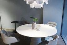 Wohnidee Luzern AG / Neben unserem geschichtsträchtigen Designhaus in der Luzerner Altstadt lieben wir die schönen, klassisch modernen Dinge darin. Hier zeigen wir Ihnen unser Angebot in einer Ausstellung auf acht Etagen. Unsere Türen stehen jederzeit offen für einen Besuch, bei dem Sie ungeniert durch unsere Räume spazieren können, um sich inspirieren zu lassen von Bekanntem oder Brandneuem auf dem Designmarkt.