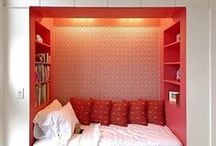 All About Rooms / About Rooms Decoration !