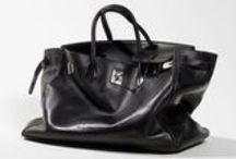 Bags / Accessoires de mode luxe