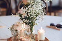 • WEDDING