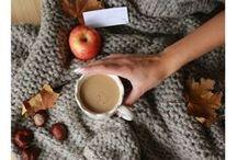 Autumn ☔