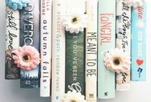 Great BOOKS ❤❤❤