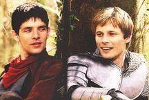 Merlin ❤